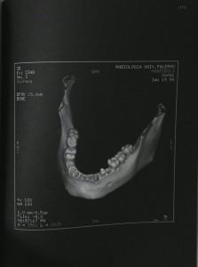 Page_sucker_numero_un_skull.jpg