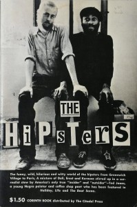 The Hipsters