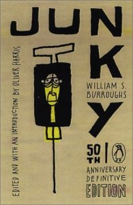 junkie_william_s-_burroughs_novel_-_2003_cover