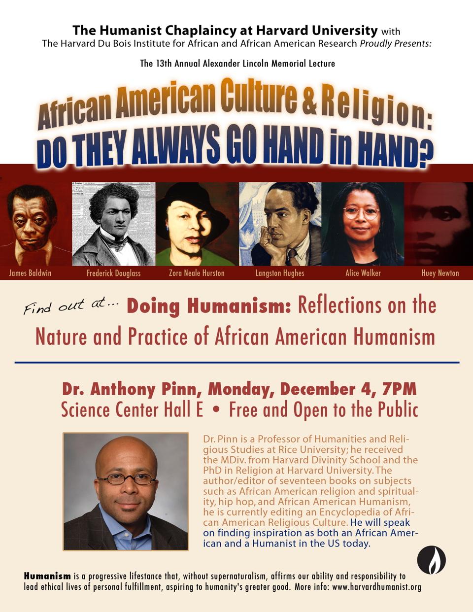African American Humanism Flyer_1.jpg