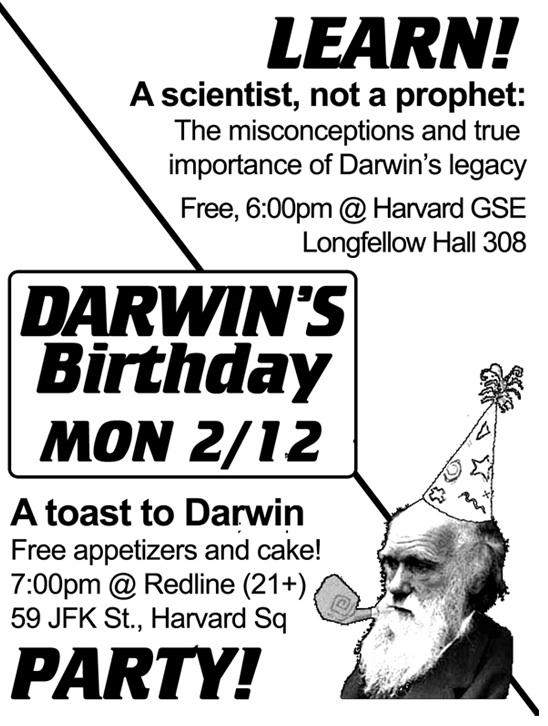Darwin 1.jpg