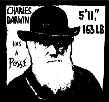 Darwin 2.jpg