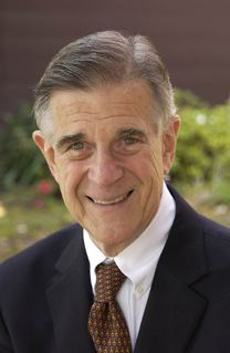 Representative Pete Stark