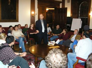 Richard Dawkins and Harvard Humanist Students Listen to Greg Epstein.jpg