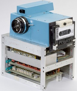Kodak_1st_digital_camera_Sasson_sm