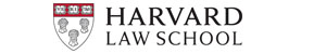 Harvard Law School Website