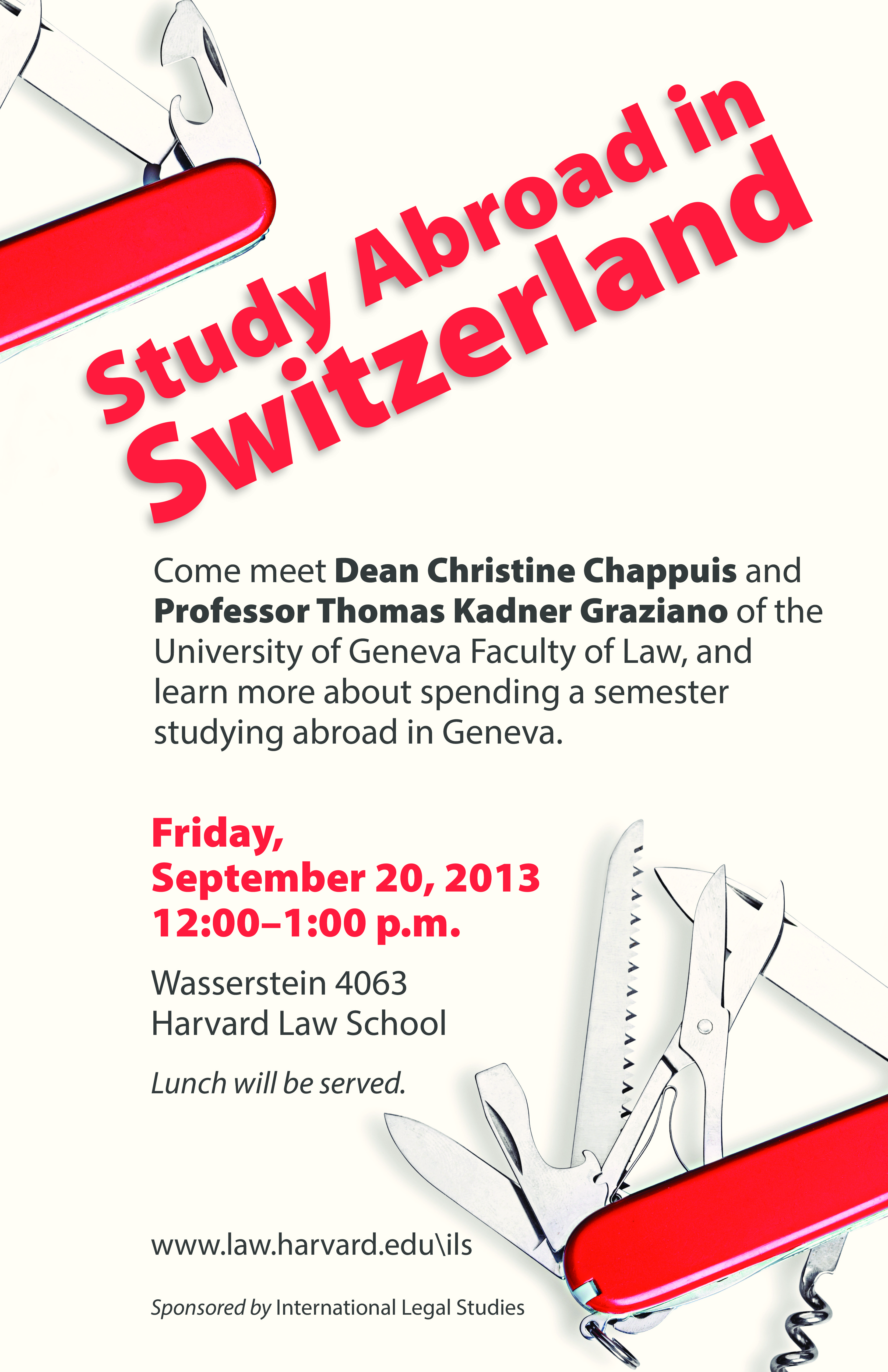 an analysis of harvard law school forum The werner prize will be awarded annually to the harvard law school student writing the best paper in the field of criminal justice, including (but not limited to) criminal law theory, substantive criminal law, criminal procedure, legal ethics in the criminal context, and comparative and international criminal law and institutions.