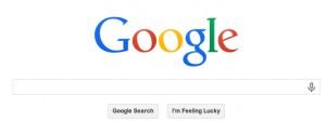 Google blogger custom domains renew support