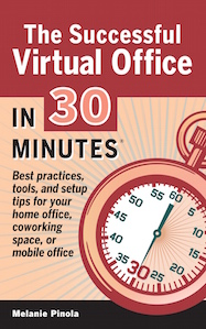 Best Home Office book