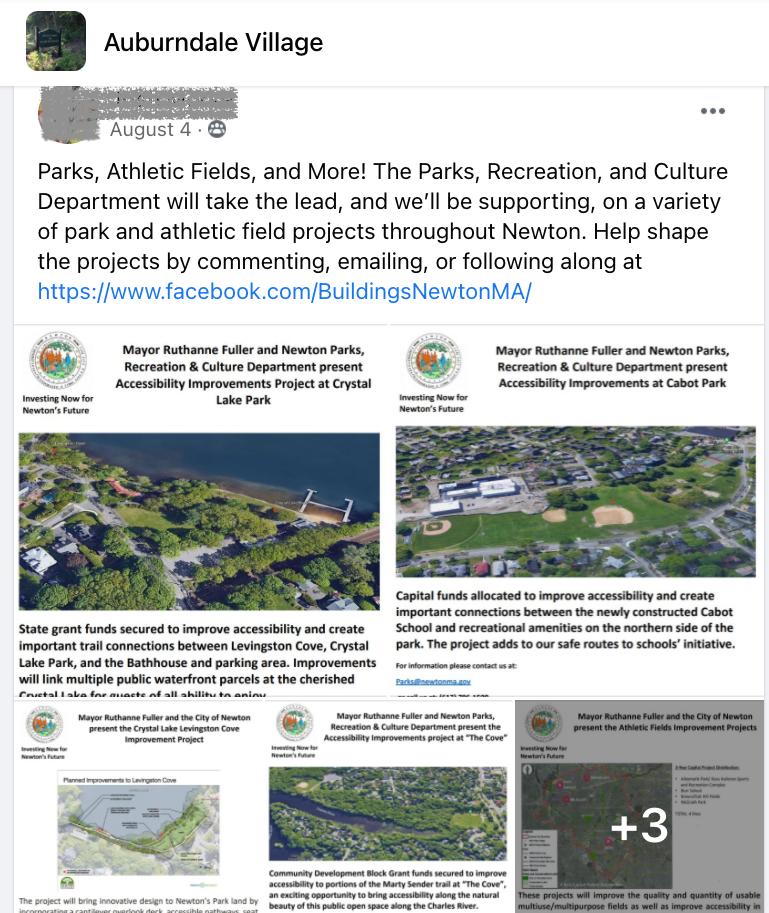 newton fuller public buildings employee post newton facebook aug 4 2021