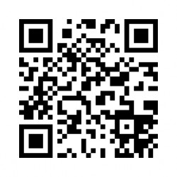 Naxos Android App QR Code