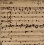 Carl Philipp Emanuel Bach, Heilig, [17--?]