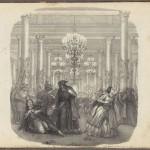 Frontispiece, Un Ballo in Maschera. Merritt Room Mus 857.1.678.7 PHI
