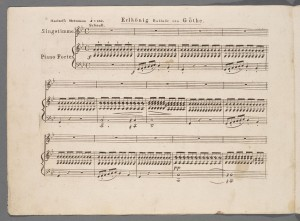Franz Schubert, Erlkönig. Merritt Room Mus 800.1.746.5 PHI (click to enlarge)