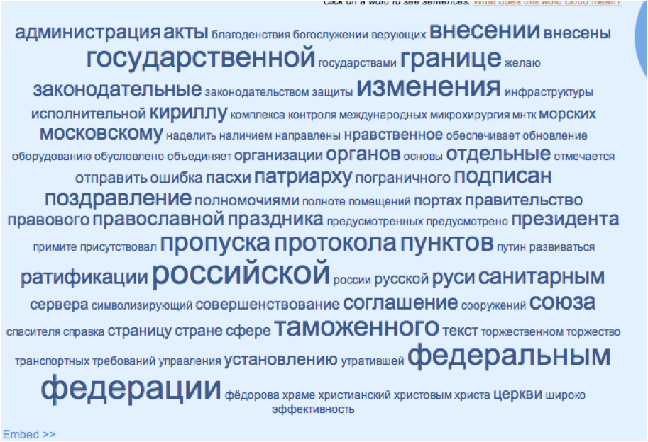comparative analysis of dominant russian and Comparative analysis of dominant russian and american values the question of values becomes important when we cannot understand and explain the behavior of foreigners.