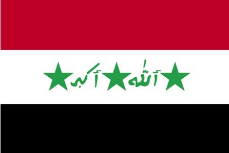 iraqiflag