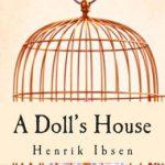A Doll's House / Henrik Ibsen
