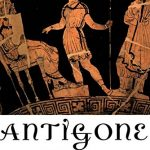 Antigone / Sophocles