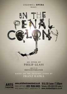 in-the-penal-colony