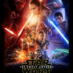 Lessons from Star Wars VII: The Power Awakens