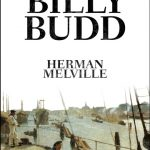 Billy Budd / Herman Melville