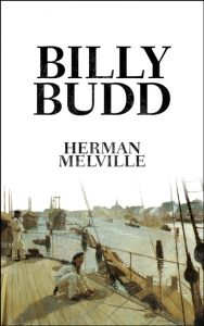 billy_budd_cover