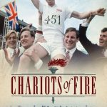 Chariots of Fire / Director Hugh Hudson