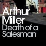 Death of a Salesman / Arthur Miller