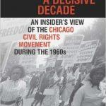 A Decisive Decade / Robert B McKersie and James R Ralph Jr. Jr.