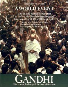ghandi-film-poster-2-2980
