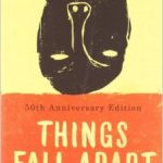 Things Fall Apart / Chinua Achebe