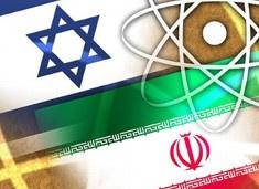 iranisraelnuclear