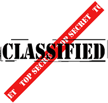 topsecretclassified