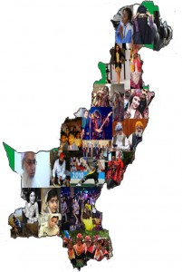 Pakistan_Collage