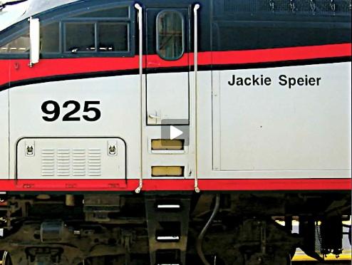 jackie-speier.jpg