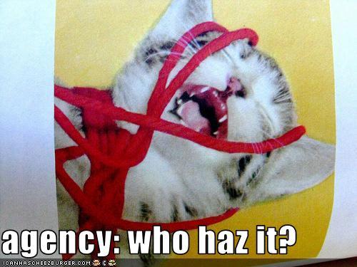agency_whohazit