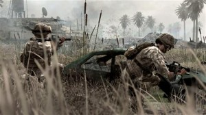 modern-warfare-2-screen