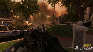 modern-warfare-2-screen2