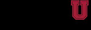 NudgeU