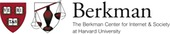 Berkman Center for Internet and Society