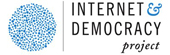 Internet and Democracy Project