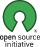 open-source-initiative-logo