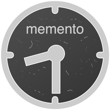 memento_logo_640