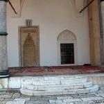 15958-gazi-husref-beg-mosque-sarajevo-boznia-and-herzegovina-150x150