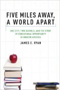Dean Ryan Book