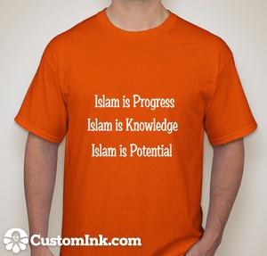 iqbal shirt