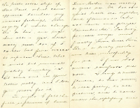 letter from John Nolen, October 1894 -- page 2