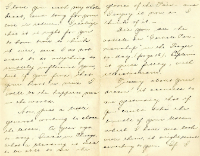 letter from John Nolen, October 1894 -- page 3
