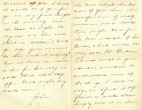 letter from John Nolen, October 1894 -- page 4