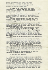 letter from Floyd, August 1932--page2
